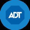 ADT-circle