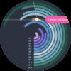 portal-circle