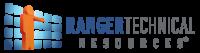ranger-old-logo