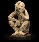 statue-thinking-dude